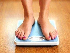Sigarayı bıraktıktan sonra kilo almamak için ne yapmalı?