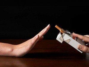 Sigarayı bıraktıran ilaç champix fiyatı nedir? Nasıl Kullanılır?