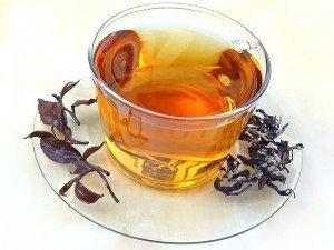 Sinameki çayı nasıl kullanılır? Sinameki çayı ile zayıflama