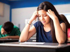 Sınavda konsantre olmanın yolları