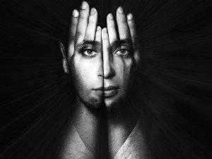 Şizofren nedir, ne demek? Türleri ve tedavisi