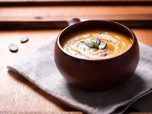 Soğan çorbası tarifi, diyeti, malzemeleri