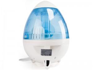 Soğuk buhar makinesi fiyatları, yapımı ve kullanımı