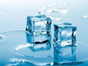Soğuk su içmek zararlı mı? Hasta eder mi?