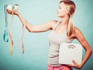 Şok diyet zayıflatır mı? En etkili şok diyet listeleri nedir?
