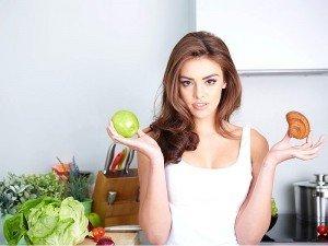 Şok diyet nedir? Şok diyetler zayıflatır mı? Faydaları ve zararları