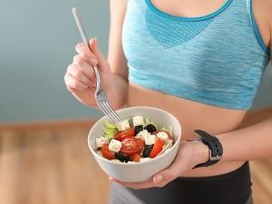 Şok diyetten sonra nasıl beslenmeli?