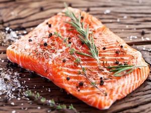 Somon Balığı Faydaları Nelerdir? Nasıl Pişirilir? Tarifi ve Fiyatı