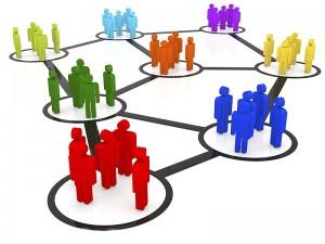 Sosyal medyanın yararları, zararları ve dile etkisi
