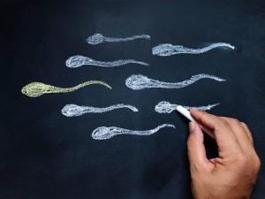 Sperm alerjisi olanlar ve bitkisel tedavisi
