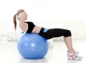 Spor yaparak kilo verme programı ve diyeti nedir?
