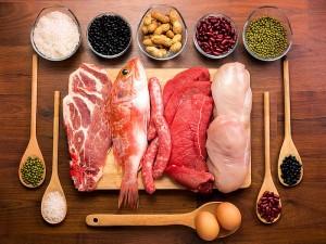 Spordan sonra yemek yemek kilo aldırır mı? Yemezsek ne olur?
