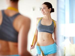 Sporsuz Zayıflama Nasıl Olur? Sporsuz Kilo Verenler ve Yorumlar