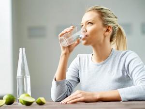 Su içmenin zararları nelerdir? Zararlı olduğu zamanlar nelerdir?