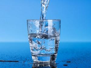 Su ile Zayıflama Yöntemleri Nelerdir? Su ile Zayıflamak Mümkün mü?