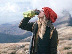 Susuzluğu gidermek için ne yapmalı? Susuzluk hissi nasıl geçer?
