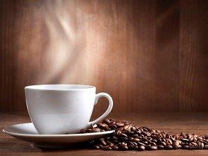 Sütlü türk kahvesi nasıl olur? Yapımı, tarifi, faydaları ve zararları