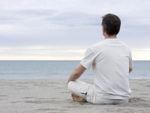 Tantra Masajı Nedir? Faydaları ve Zararları