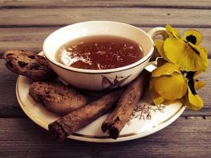 Tarçın çayı nasıl kullanılır? Nasıl hazırlanır? Nelere iyi gelir?