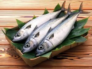 Taze ve bayat balık nasıl anlaşılır?