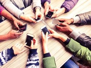 Telefon Bağımlılığı Nedir? Kurtulmak İçin Ne Yapmak Gerekir? Nasıl Önlenir?