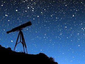 Teleskop nedir? Ne işe yarar? Fiyatları ne kadar?