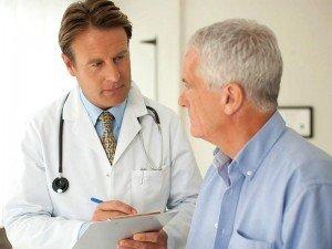 Testis kanseri belirtileri, tedavisi ve ameliyatı