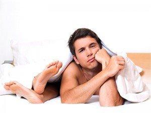 Testosteron hormonu nedir? Ne işe yarar? Nasıl ölçülür? Saç, sakal çıkmasını etkiler mi?