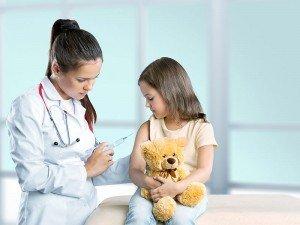 Tetanos nedir? Aşısı, belirtileri ve tedavisi