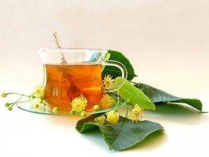 Tilya çayı nasıl yapılır? Ne zaman içilir? Tarifi, fiyatı, faydaları