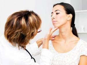 Tiroid Bezi Eksikliğinde Ne Olur? Görülen Hastalıklar Nelerdir?