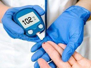 Tokluk kan şekeri nedir? Değerleri kaç olmalı? Neden çıkar? Nasıl düşer?