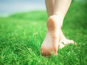 Topuk dikeni nedir? Nasıl olur? Ne iyi gelir? Nasıl tedavi edilir?
