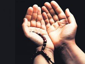 Tövbe nasıl edilir? Tövbe duası nasıl okunur?