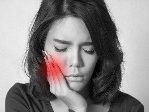 Trigeminal nevralji (ani yüz ağrısı) nedir? Neden olur? Belirtileri, sebepleri, tedavisi