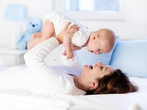 Tüp bebek kimlere yapılır? Fiyatı nedir? Süreç ne kadar sürer?