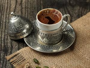 Türk Kahvesi En Güzel Nasıl Yapılır?