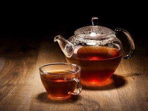 Ülser çayı nedir? Nasıl hazırlanır? Tarifi ve faydaları