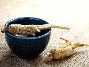 Üşütme çayı nasıl yapılır? Üşütme için bitki çayı tarifi