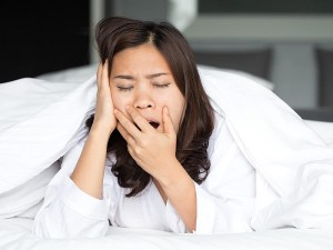 Uyku Açmanın Pratik Yolları ve Yöntemleri