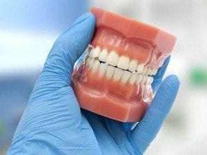 Uykuda diş gıcırdatması neden olur? Uykuda diş gıcırdatmasının tedavisi
