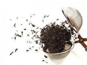 Üzerlik tohumu çayı zayıflatırmı? Faydaları ve zararları