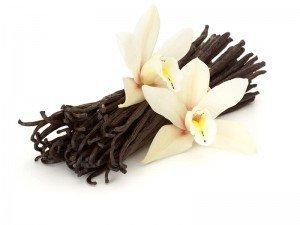 Vanilya çayı nasıl demlenir? Nasıl yapılır? Faydaları ve zararları