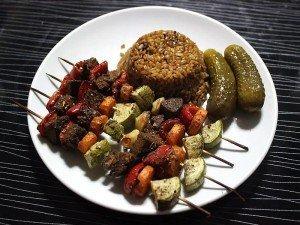 Vegan diyeti nedir nasıl yapılır? Vegan diyeti ile zayıflayanlar