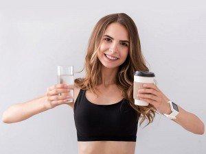 Vücudun su toplaması nedir? Nasıl anlarız? Önlemek için ne yapmalıyız?