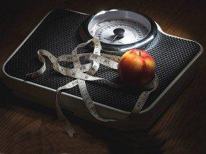 Vücut kitle indeksi nedir? Nasıl hesaplanır?