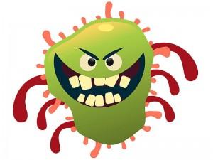 Vücuttaki parazitler nasıl anlaşılır? Nasıl temizlenir?