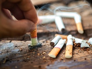 Vücuttan nikotin atan yiyecekler ve besinler
