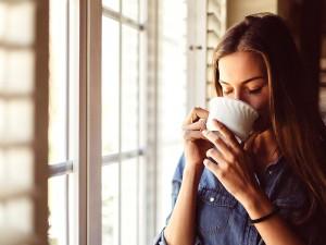 Yağ Yakan Kahve Çeşitleri Nelerdir? Tarifi ve Kullananlar