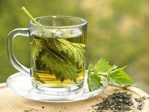 Yağ yakıcı bitki çayı tarifi nedir? Yağ yakan çay karışımı